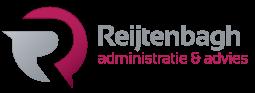 Reijtenbagh Administratie en Advies