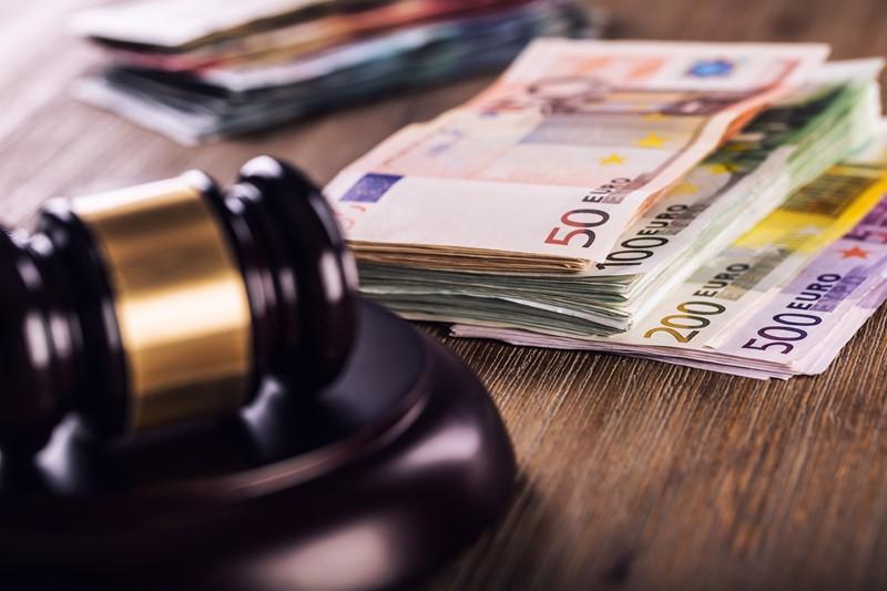 Belastingaanslag: Inschakeling professionele bijstand door advocaat onredelijk