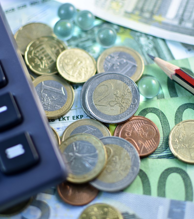 Benut de mogelijkheden van de werkkostenregeling